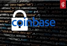 Wachtwoorden van 3.420 Coinbase-klanten stonden onversleuteld opgeslagen