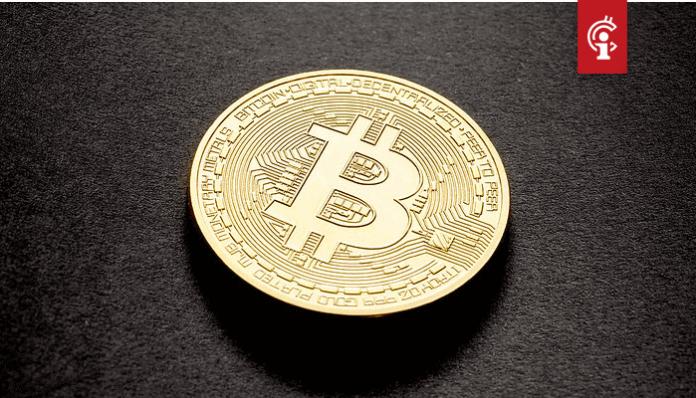anthony_pompliano_bitcoin_BTC_gaat_nergens_heen_voorziet_wel_uitdagingen