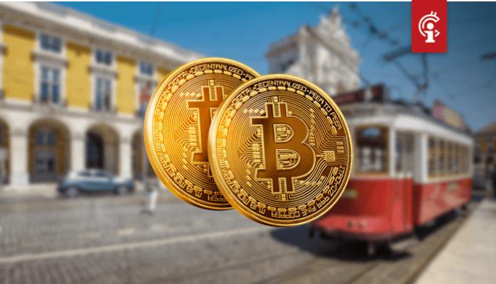belastingvrij_in_bitcoin_BTC_handelen_in_portugal_kan_het
