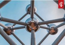 belgische_financiele_toezichthouder_breidt_zwarte_lijst_cryptocurrency_websites_uit