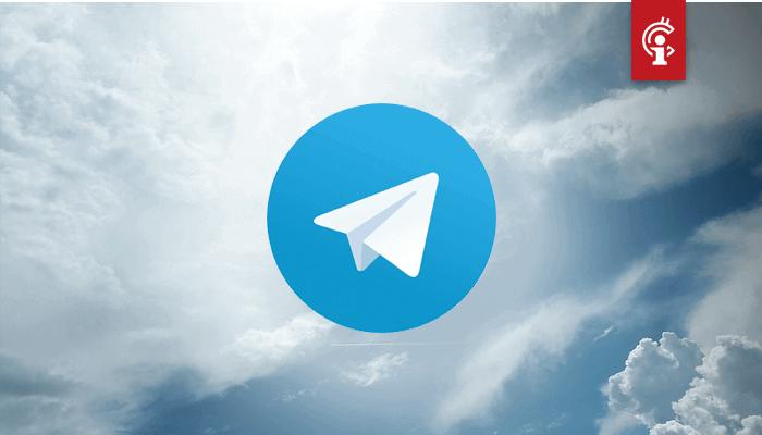 berichtendienst_telegram_lanceert_de_gram_token_zeer_binnenkort