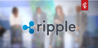 bestuursleden_ripple_XRP_bespreken_regulatie_garlinghouse_noemt_moneygram_deal_groter_dan_facebook_libra