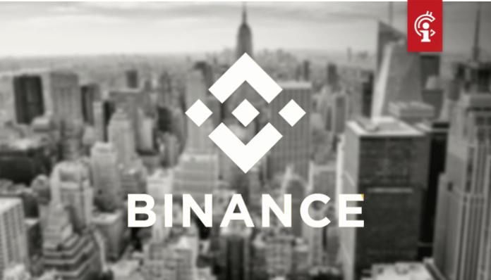 binance_geeft_lijst_met_30_cryptocurrencies_die_het_mogelijk_toevoegt_aan_amerikaans_platform