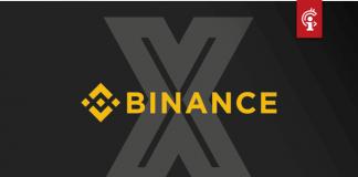 binance_lanceert_nieuw_platform_voor_blockchain_ontwikkelaars