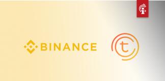 binance_noteert_tomochain_TOMO_als_onderdeel_van_bep2_listing_programma_community
