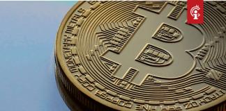bitcoin_BTC_blijft_binnen_stijgend_trendkanaal_handelen_test_de_100-MA_moving_Average