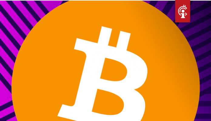 bitcoin_BTC_breekt_nieuw_record_qua_realized_market_cap