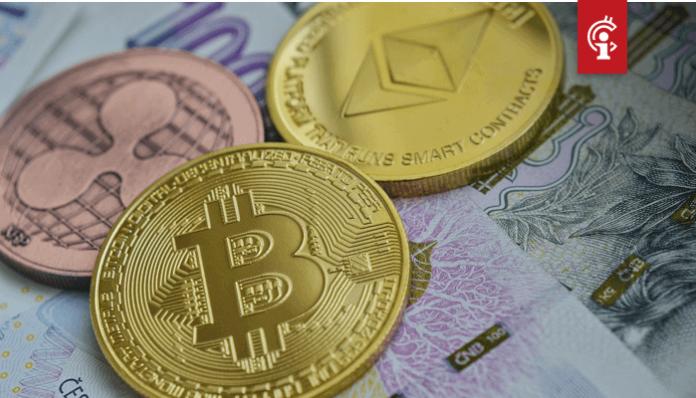 bitcoin_BTC_consolideert_altcoins_profiteren