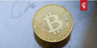 bitcoin_BTC_daalt_verder_af_en_komt_aan_op_support_op_10500_dollar_koers