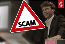 bitcoin_BTC_fraude_met_bekende_nederlanders_tussenpersoon_verdient_530_euro_per_slachtoffer