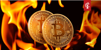 bitcoin_BTC_koers_breekt_De_12000_dollar_handelsoorlog_kan_stijging_versnellen