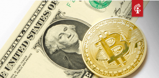 Charles Hoskinson van Cardano (ADA) vergelijkt Amerikaanse dollar met de OneCoin scam