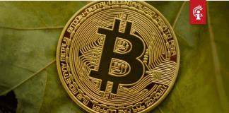 bitcoin_BTC_koers_in_stijgend_trendkanaal_op_weg_naar_de_volgende_horde
