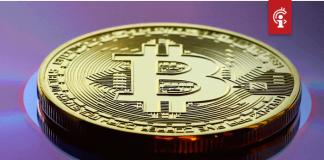bitcoin_BTC_koers_kan_50000_dollar_halen_volgens_analist_altcoins_dalen