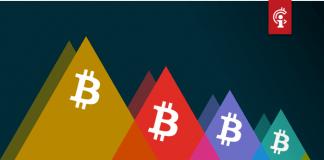 bitcoin_BTC_koers_nog_steeds_in_symmetrische_driehoek_analist_verwacht_flinke_stijging
