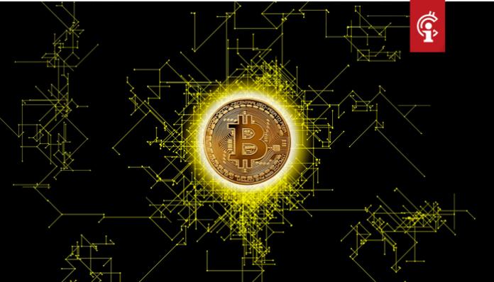 bitcoin_BTC_koers_vecht_nog_steeds_met_weerstand_mogelijk_vandaag_nog_uitbraak