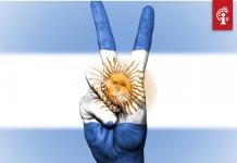 bitcoin_BTC_ruim_12300_dollar_waard_in_argentinie_door_valuta_crisis
