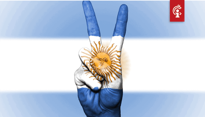 bitcoin_BTC_ruim_12300_dollar_waard_in_argentinie_door_valuta_crisis