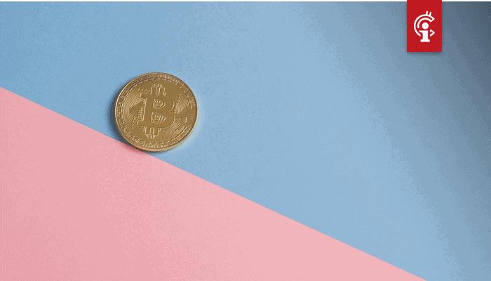 bitcoin_BTC_vormt_dalend_trendkanaal_duikt_weer_onder_de_10000_dollar