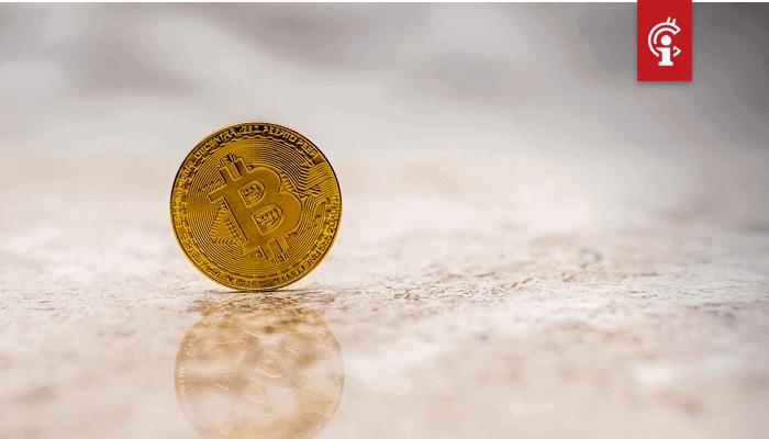 Hoe weet je of een bearmarkt voor Bitcoin dreigt?