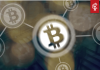 bitcoin_BTC_zakt_terug_altcoin_profiteren_van_corrrectie