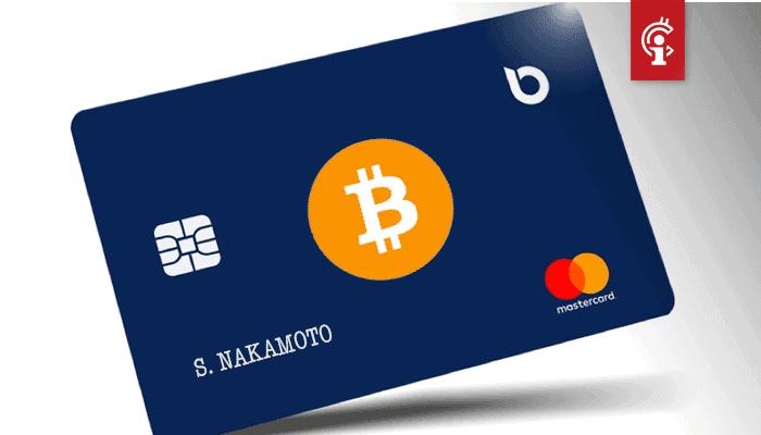 bitwala bitcoins