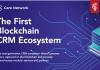 blockchain_startup_cere_network_haalt_3.5_miljoen_dollar_aan_investering_op_en_verhuist_binnenkort_naar_binance_chain