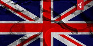 britse_financiele_toezichthouder_gaat_cryptos_als_bitcoin_BTC_en_ethereum_ETH_niet_reguleren