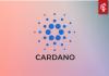 charles_hoskinson_reeks_van_innovaties_op_komst_voor_cardano_ADA
