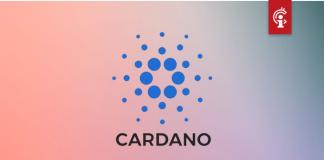 Oprichter van Cardano (ADA), Charles Hoskinson, verklaart de economische orde van de 20e eeuw dood