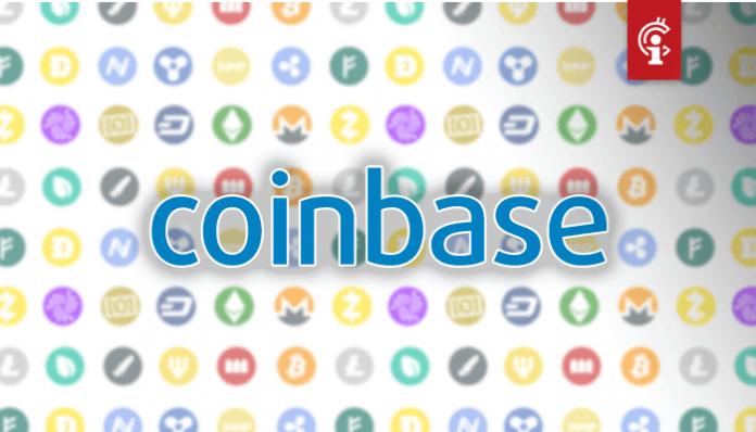 coinbase_overweegt_meer_altcoins_toe_te_voegen_aan_handelsplatform