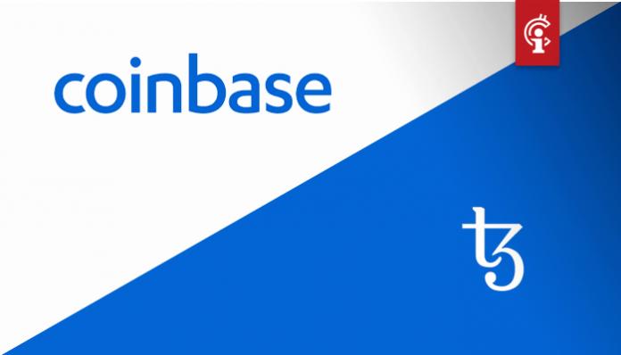 coinbase_voegt_tezos_XTZ_toe_aan_coinbase_com_en_coinbase_app
