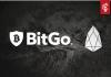 crypto_custodian_bitgo_kondigt_ondersteuning_aan_voor_EOS