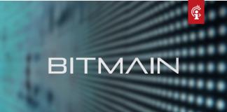 crypto_mining_fabrikant_bitmain_lijdt_honderden_miljoenen_verlies