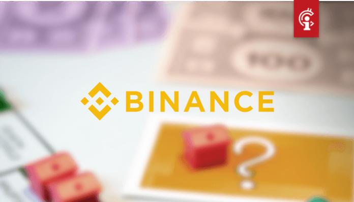 cryptocurrency_exchange_binance_lanceert_leendienst_waarmee_men_rente_kan_verdienen