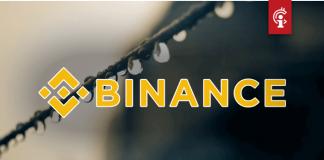 cryptocurrency_exchange_binance_lekt_naar_verluidt_gebruikersdata_KYC_persoonsgegevens
