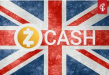 cryptocurrency_exchange_coinbase_verwijdert_zcash_ZEC_van_coinbase_UK