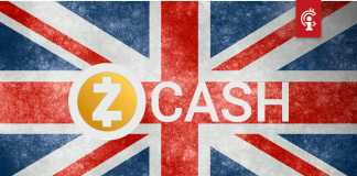 cryptocurrency_exchange_coinbase_verwijdert_zcash_ZEC_van_coinbase_UK