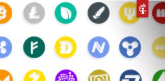 deze_drie_altcoins_presteren_in_2019_beter_dan_bitcoin_BTC