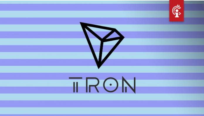 eerste_versie_TRON_TRX_schaaloplossing_sun_network_gepubliceerd