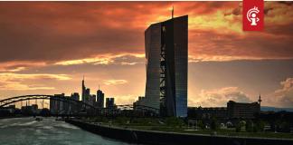 europese_centrale_bank_gebrek_aan_regulering_belemmering_voor_stablecoins