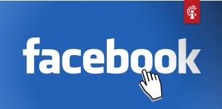 facebook_partners_overwegen_zich_terug_te_trekken_uit_libra_project