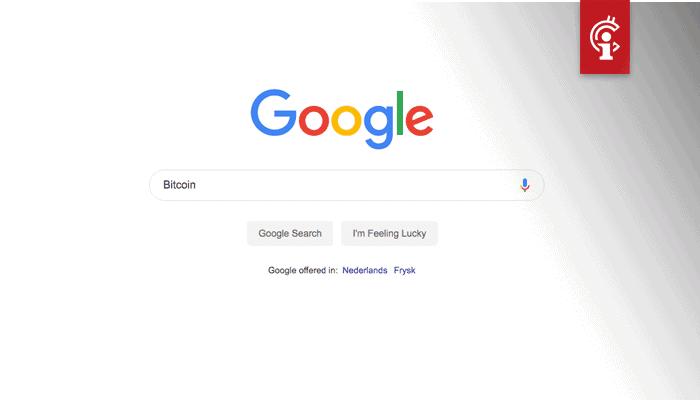 google_zoekopdrachten_naar_bitcoin_BTC_overstijgen_een_belangrijke_zoekterm