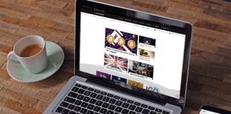 koffie_met_CI_samenvatting_cryptocurrency_en_blockchain_nieuws