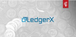 ledgerx_zou_als_eerste_fysieke_bitcoin_futures_hebben_gelanceerd_maar_had_geen_goedkeuring_CFTC