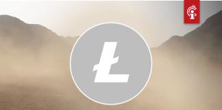 litecoin_LTC_gebruikers_getroffen_door_dust_attack_aanval_aldus_binance