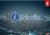 litecoin_bedenker_charlie_lee_ik_zal_de_litecoin_foundation_blijven_financieel_blijven_steunen