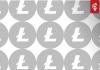 litecoin_ontwikkelaar_charlie_lee_stijging_litecoin_LTC_is_self-fulfilling_prophecy