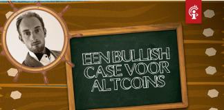 michiel_aan_het_wiel_een_bullish_case_voor_altcoins_cryptocurrency_blockchain