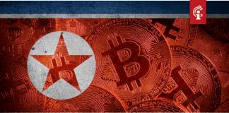 noord-korea_steelt_2_twee_miljard_dollar_aan_cryptocurrencies_uit_exchanges